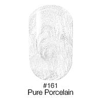 Гель-лак Naomi №161 Pure Porcelain 6 мл