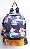 """Спортивный рюкзак (30x40 см)""""Prestige"""" GL-1551 №P104350"""