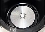 Мультиварка Redmond RMC-M166, фото 4