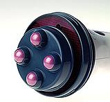 Вібромасажер інфрачервоний, магнітний антицелюлітний Body Innovation Sculptural, фото 5