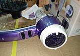 Фен для волос c диффузором Promotec PM2306 (3000W), фото 5