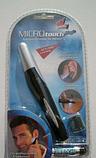 Тример  бритва MICRO touch Men's Precision Groomer (Made in Germany), фото 4