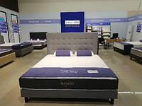 Ліжко Columbus 160*200 180*200