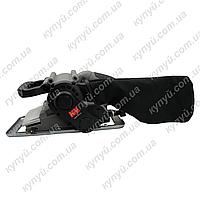 Шлифовальная ленточная машина Арсенал ЛШМ-900ЭС
