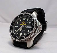 Водонепроницаемые часы Apeks Professional 200 м