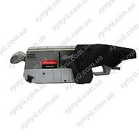 Шлифовальная ленточная машина Арсенал ЛШМ-950Э