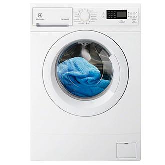 бытовые стиральные машины из Европы