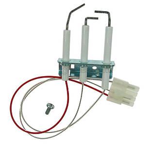 Електрод розпалу й іонізації Vaillant 509697 MAG XI, RXI, GRX