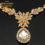 Комплект украшений BERNARDO BARETTI (KU063), фото 2