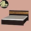 Двуспальная Кровать СОНАТА Эверест 1600 (2 УПАК)  (2110*1730*800), фото 2