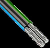 Провод самонесущий СИП-4 3х120 изолированый