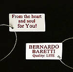 Комплект украшений браслет и серьги ., фото 4