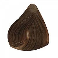 Стойкая крем-краска DUCASTEL Subtil Creme 7- блондин, 60 мл