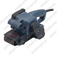 Шлифовальная ленточная машина Темп ЛШМ-1000