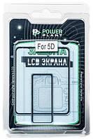 Защита экрана PowerPlant для Canon 5D Mark II