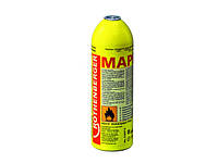 MAPP GAS (Мапп Газ)  ROTHENBERGER