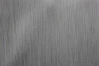 Вискоза (ш 150 см)  Вис-03