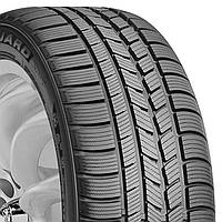 Зимние шины 245/50 R18 104V XL Nexen Winguard Sport