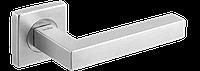 Ручка дверная  S-1135 SS. нержавеющая сталь