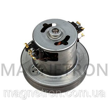 Двигатель (мотор) для пылесосов 2000W Whicepart VC07W0472AF