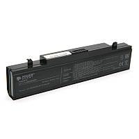 Акумулятор PowerPlant для ноутбуків SAMSUNG Q318 (AA-PB9NC6B, SG3180LH) 11.1 V 4400mAh
