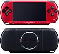 Детская игровая приставка PSP. 4 ГБ, 3000 игр.для детей любого возраста.