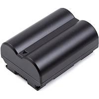 Акумулятор PowerPlant Fujifilm NP-W235 2250mAh