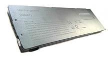 Акумулятор PowerPlant для ноутбуків SONY VAIO SA (VGP-BPS24) 11.1 V 4400mAh