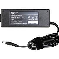 Блок питания для ноутбуков PowerPlant PANASONIC 220V, 15.6V 125W 8A (5.5*2.5)
