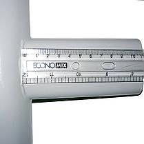 T-образный соединитель Intex 11449 для круглые Ultra Frame , фото 2
