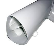T-образный соединитель Intex 11449 для круглые Ultra Frame , фото 3