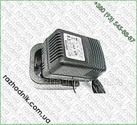 Зарядное для аккумулятора шуруповерта 18 Вольт