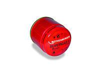 SUPERGAS С 200 (Супергаз С 200)  ROTHENBERGER