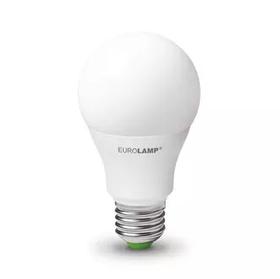 Классические светодиодные (LED) лампы