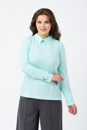 Блуза Evdress 2XL м'ята
