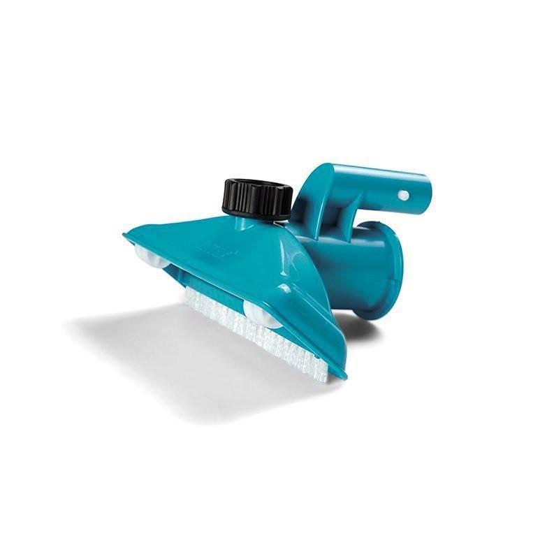 Комплект для чищення басейну Intex 28002/58958