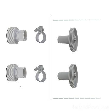 29001 Змінний картридж для басейнів-джакузі Intex, фото 2