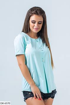 Блуза DK-6570