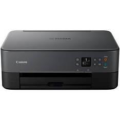 МФУ/Принтер Canon PIXMA TS5340 Black (3773C007)