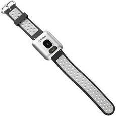 Смарт-часы Gelius Pro GP-SW001 (NEO) Black/Grey, фото 3