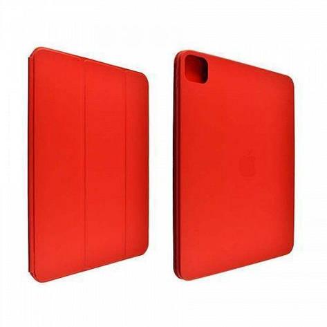"Чехол-книжка Smart Case для Apple iPad Pro 11"" 2020 Red, фото 2"