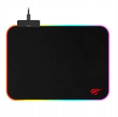 Игровая поверхность HAVIT HV-MP901 Black, фото 2
