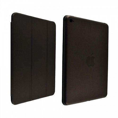 Чехол-книжка Smart Case для Apple iPad Mini 4 Black