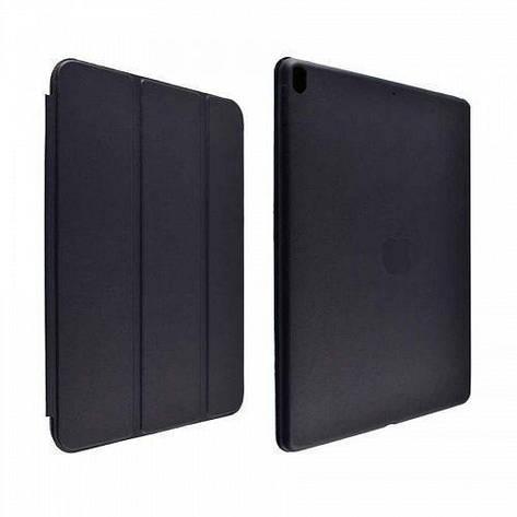 Чехол-книжка Smart Case для Apple iPad Air 10.5/Pro 10.5 Midnight blue, фото 2