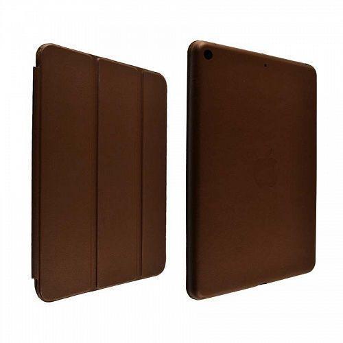 """Чохол-книжка Smart Case для iPad 10.2"""" 2019 Brown"""