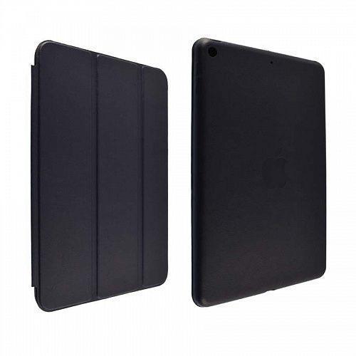 "Чехол-книжка Smart Case для Apple iPad 10.2"" 2019  Midnight blue"