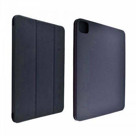 "Чохол-книжка Smart Case для iPad Pro 12.9"" 2020 Midnight blue, фото 2"