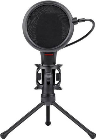 Микрофон Redragon Quasar GM200, фото 2