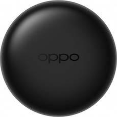 Навушники Bluetooth OPPO Enco W31 Black, фото 2