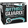 Препарати для відновлення суглобів і зв'язок BioTech Arthro Guard Pack (30 пак)